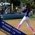 Amber Levedag Softball Recruiting Profile