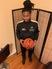 Justus Rose Men's Basketball Recruiting Profile