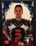 Kaden Gill Football Recruiting Profile