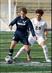 Tate Hickman Men's Soccer Recruiting Profile