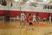 Brianna Soto Women's Basketball Recruiting Profile
