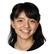 Marina Ten Have Women's Track Recruiting Profile