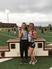 Lillian Bradley Women's Track Recruiting Profile