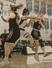 Sarasa Sivapatham Women's Basketball Recruiting Profile