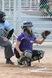 Brindy Bolander Softball Recruiting Profile