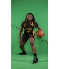 Anigah Roquemore's Women's Basketball Recruiting Profile