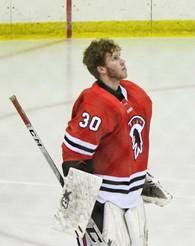 Dane Chapman's Men's Ice Hockey Recruiting Profile