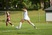 Angelina Competiello Women's Soccer Recruiting Profile