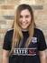 Cassidy Ryan Women's Soccer Recruiting Profile