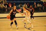 Addyson Jones's Women's Basketball Recruiting Profile