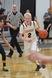 Jess Harper Men's Basketball Recruiting Profile
