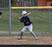Mario Cocuzzo Baseball Recruiting Profile