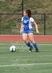 Lillian Wilson Women's Soccer Recruiting Profile