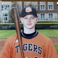 Andrew Lanning's Baseball Recruiting Profile