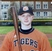 Andrew Lanning Baseball Recruiting Profile