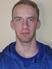 Tristan Moyer Men's Basketball Recruiting Profile