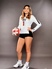 Jordyn Casey Women's Volleyball Recruiting Profile