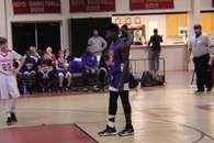 Nii Addy's Men's Basketball Recruiting Profile