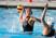 Claudia Lee Women's Water Polo Recruiting Profile