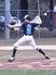Paul Serra Baseball Recruiting Profile