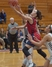 Grace Ellington Women's Basketball Recruiting Profile