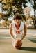 Jackson Tenhouse Men's Basketball Recruiting Profile