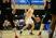 Andrew Milot Men's Basketball Recruiting Profile