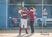 Hailie Jalbert Softball Recruiting Profile