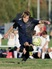Jack Giovetsis Men's Soccer Recruiting Profile