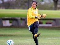 Puameiti Farm's Women's Soccer Recruiting Profile