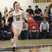 Layla Dials Women's Basketball Recruiting Profile