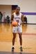 Omarion Lewis Men's Basketball Recruiting Profile