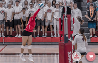 Madison Towers's Women's Volleyball Recruiting Profile