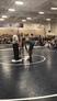 Hardy Meade Wrestling Recruiting Profile