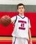 Riley Lennon Men's Basketball Recruiting Profile