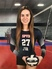 Gabrielle Schlecht Women's Volleyball Recruiting Profile