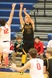 Logan McClain Men's Basketball Recruiting Profile