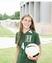 Maddi Champagne Women's Soccer Recruiting Profile