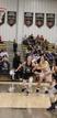 Alexis Riley Women's Basketball Recruiting Profile