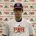Ethan Marriott Baseball Recruiting Profile