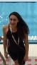 Ava Sirignano Women's Swimming Recruiting Profile