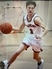 Luke Guenther Men's Basketball Recruiting Profile