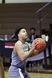 Mark Scott Men's Basketball Recruiting Profile