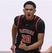 Michael Elliott Men's Basketball Recruiting Profile
