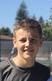Thomas Musto Men's Soccer Recruiting Profile