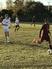 Miguel Aviles Espinoza Men's Soccer Recruiting Profile