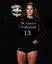 Sarah Valdivia-Guerra Women's Volleyball Recruiting Profile