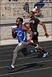 Christopher Thompson Men's Track Recruiting Profile