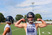 David Niebauer Football Recruiting Profile