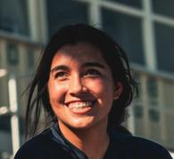 Rosalyn Olamit's Women's Soccer Recruiting Profile